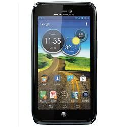 Déverrouiller par code votre mobile Motorola MB886