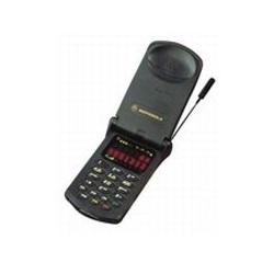 Déverrouiller par code votre mobile Motorola StarTac 8600