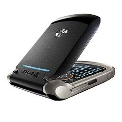 Déverrouiller par code votre mobile Motorola StarTAC III