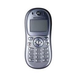 Déverrouiller par code votre mobile Motorola C330