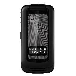 Déverrouiller par code votre mobile Motorola I410