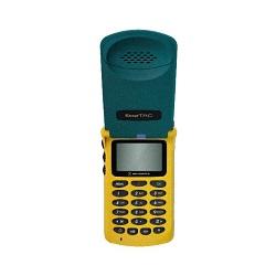 Déverrouiller par code votre mobile Motorola Startac Rainbow