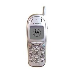 Déverrouiller par code votre mobile Motorola Timeport T280