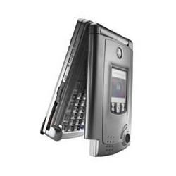 Déverrouiller par code votre mobile Motorola MPx300