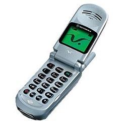 Codes de déverrouillage, débloquer Motorola V50