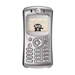 Déverrouiller par code votre mobile Motorola C331