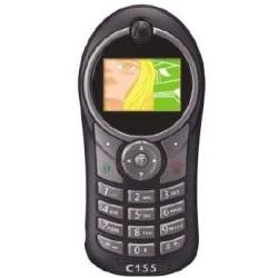 Déverrouiller par code votre mobile Motorola C155