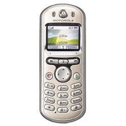 Déverrouiller par code votre mobile Motorola E360