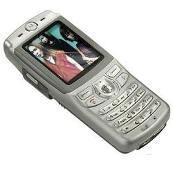 Déverrouiller par code votre mobile Motorola E365