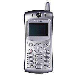 Déverrouiller par code votre mobile Motorola C331t
