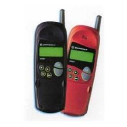 Déverrouiller par code votre mobile Motorola D170