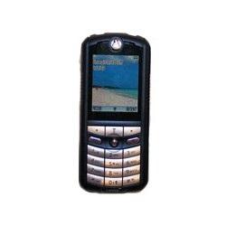 Déverrouiller par code votre mobile Motorola C698p