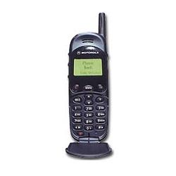 Déverrouiller par code votre mobile Motorola L7189