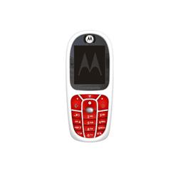 Déverrouiller par code votre mobile Motorola E370