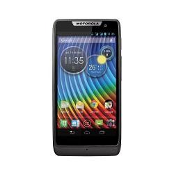 Déverrouiller par code votre mobile Motorola RAZR D3