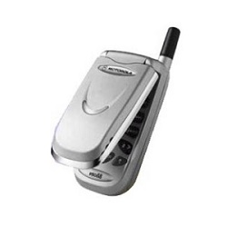 Déverrouiller par code votre mobile Motorola V51