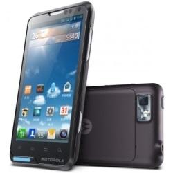 Déverrouiller par code votre mobile Motorola XT 368