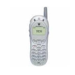 Déverrouiller par code votre mobile Motorola V120t