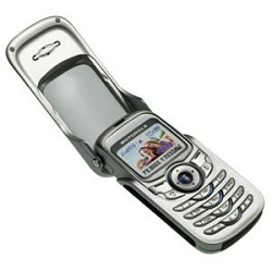 Déverrouiller par code votre mobile Motorola E380