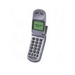 Déverrouiller par code votre mobile Motorola V52