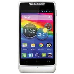 Déverrouiller par code votre mobile Motorola XT 915
