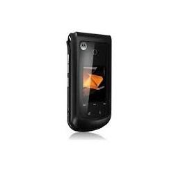 Déverrouiller par code votre mobile Motorola Bali