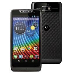 Déverrouiller par code votre mobile Motorola XT 919