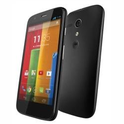 Déverrouiller par code votre mobile Motorola XT1040
