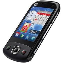 Déverrouiller par code votre mobile Motorola EX300
