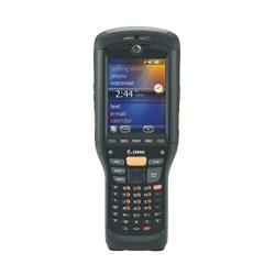 Déverrouiller par code votre mobile Motorola MC9500-K
