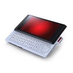 Déverrouiller par code votre mobile Motorola Shadow