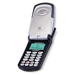 Déverrouiller par code votre mobile Motorola P8160