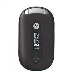 Déverrouiller par code votre mobile Motorola U6c