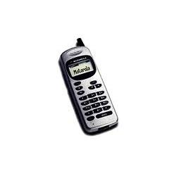 Déverrouiller par code votre mobile Motorola D368
