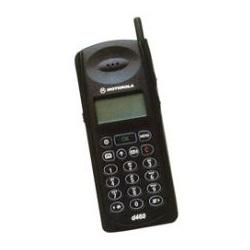 Déverrouiller par code votre mobile Motorola D460