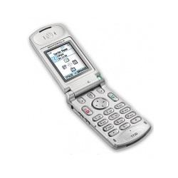 Déverrouiller par code votre mobile Motorola T725