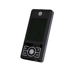 Déverrouiller par code votre mobile Motorola E6