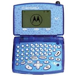 Déverrouiller par code votre mobile Motorola V100