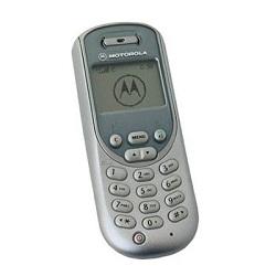 Déverrouiller par code votre mobile Motorola T192 Lite