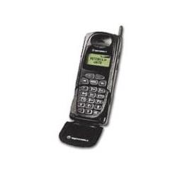 Déverrouiller par code votre mobile Motorola D470
