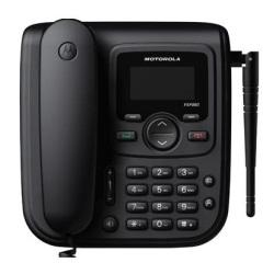 Déverrouiller par code votre mobile Motorola FXP 860