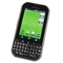 Déverrouiller par code votre mobile Motorola bp7x