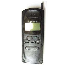 Déverrouiller par code votre mobile Motorola PCN780