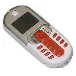 Déverrouiller par code votre mobile Motorola C201