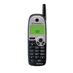Déverrouiller par code votre mobile Motorola D560