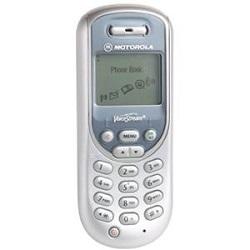 Déverrouiller par code votre mobile Motorola T193
