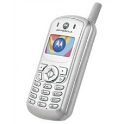 Déverrouiller par code votre mobile Motorola C343c