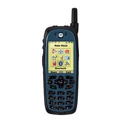 Déverrouiller par code votre mobile Motorola i615