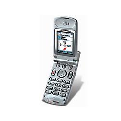 Déverrouiller par code votre mobile Motorola T731