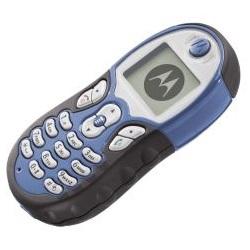Déverrouiller par code votre mobile Motorola C202